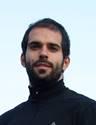 Foto José Antão