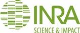 Institut National de la Recherche Agronomique
