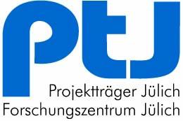 Project Management Jülich Forschungszentrum Jülich GmbH