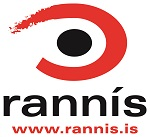 The Icelandic Centre for Research - RANNÍS