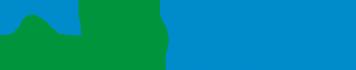 Logo of NCP Biohorizo